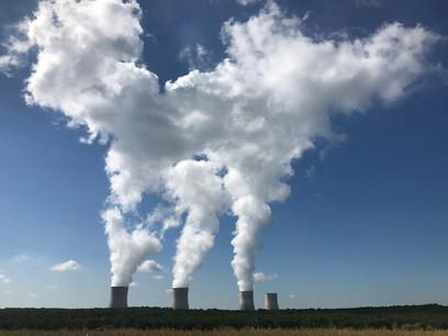 La France n'atteindra son objectif de réduction de la production nucléaire à 50% du total qu'en 2035. Le Luxembourg a décidé de documenter l'impact de ce retard pour le Luxembourg. (Photo: Shutterstock)