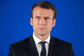 Après de nombreuses consultations le président français Emmanuel Macron a estimé «qu'il fallait retrouver à partir de vendredi le confinement qui a stoppé le virus». (Photo: Shutterstock)