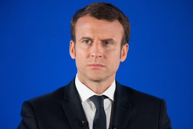Après de nombreuses consultations, le président français Emmanuel Macron a estimé «qu'il fallait retrouver à partir de vendredi le confinement qui a stoppé le virus». (Photo: Shutterstock)