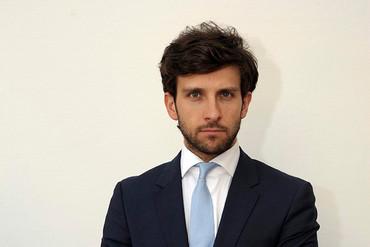 Francesco Del Pesce Robert Boberian