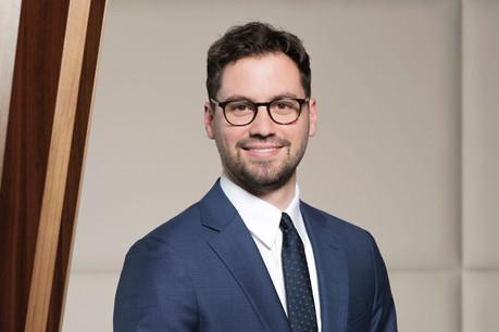 Frédéric Schmit FOCALIZE, tous droits reserves