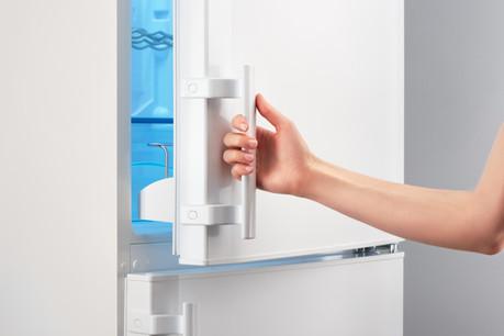 Les équipes du List travaillent à un système de réfrigération plus écologique que la compression de vapeur, utilisée actuellement. (Photo: Shutterstock)