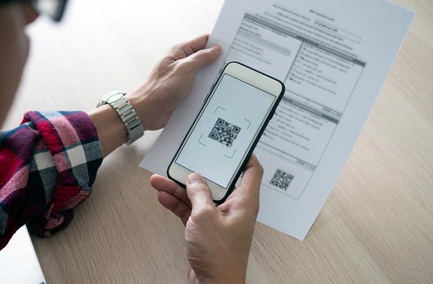 «Le but est d'harmoniser les certificats, que tous les QR actifs soient conformes», explique le ministère de la Santé. (Photo: Shutterstock)