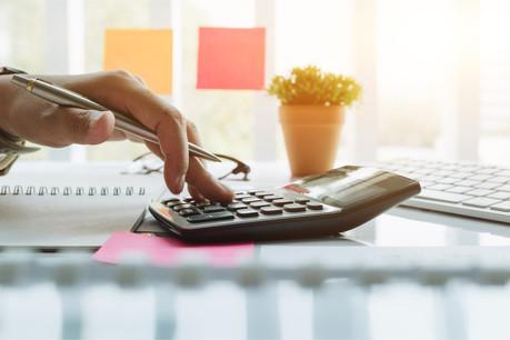 «Les frontaliers doivent, pour les revenus de 2019 et les prochains, remplir le formulaire2042C et cocher la case8SH et/ou 8SI», explique Gilles Sturbois,directeur au sein du cabinet d'expertise fiscale Atoz. (Photo: Shutterstock)