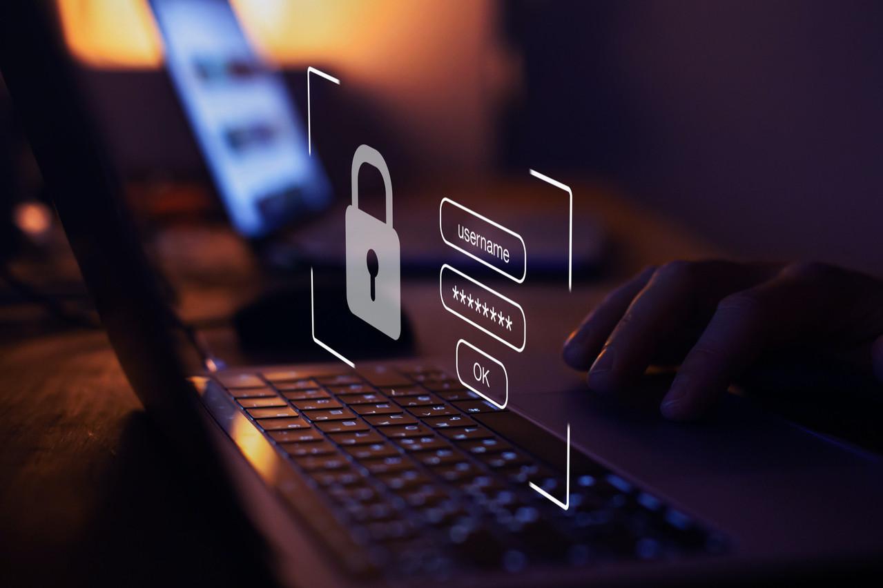 RockYou2021 ne contenait pas 8 milliards de mots de passe, mais un dictionnaire de ceux qui existent et qui sont utilisés le plus souvent – un outil pour les hackers. (Photo: Shutterstock)