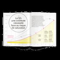 Dossier Enjeux sur la 5G. ((Photo: Maison Moderne))