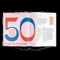 50 start-up mises à l'honneur dans ce listing. ((Photo: Maison Moderne))