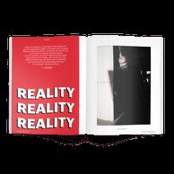 «Reality reality reality», un portfolio réalisé par Reza Kianpour. ((Photo: Reza Kianpour))