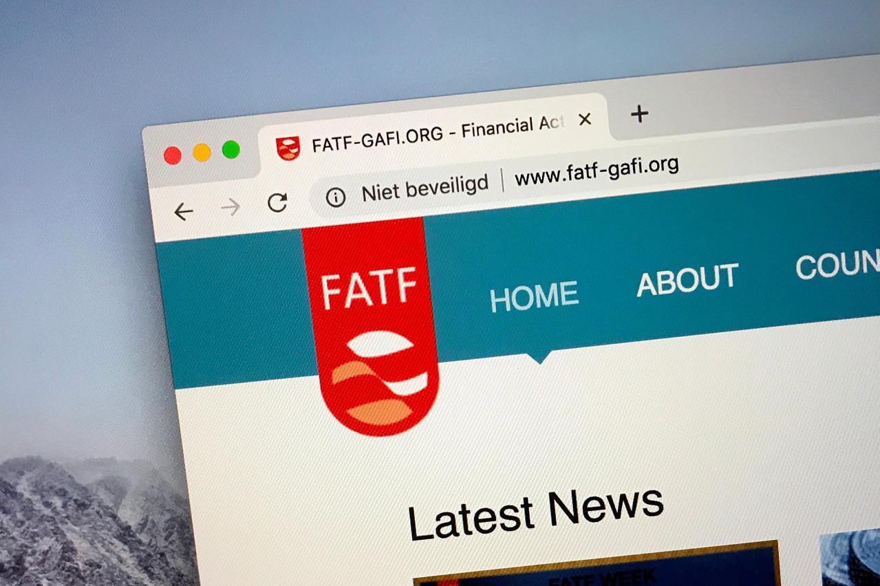 La mission qui incombe au Gafi est devenir à bout des fraudes qui se jouent souvent à une échelle mondiale. (Photo: Shutterstock)