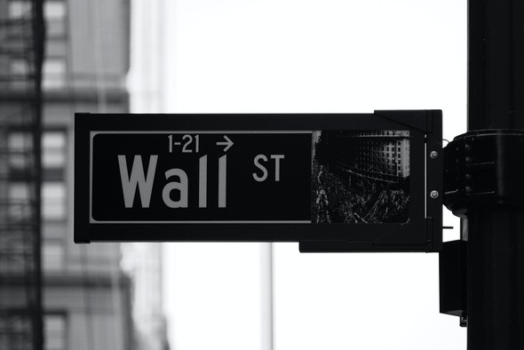 Exchange-traded fund assets declined slightly, from a record high, but net inflows between January and September 2021 have already far surpassed last year's global total. Photo: Patrick Weissenberger / Unsplash