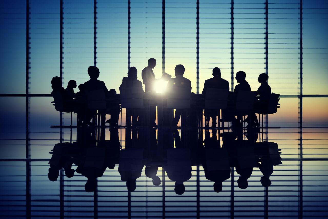 Plus d'un tiers des conseils d'administration prennent déjà en considération les critères ESG dans leurs processus d'investissement. (Photo: Shutterstock)