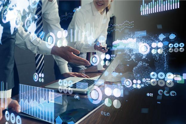 Après une nouvelle croissance à trois chiffres, Governance.com devrait recruter une vingtaine de personnes pour poursuivre son développement. (Photo: Shutterstock)