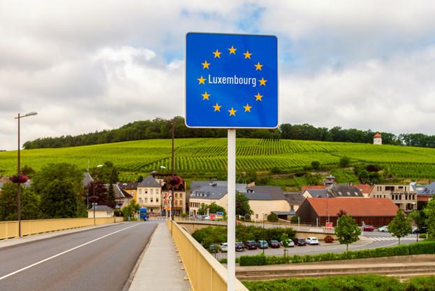 Les 11,7 millions d'habitants de la Grande Région génèrent 412 milliards d'euros de PIB. (Photo: Shutterstock)