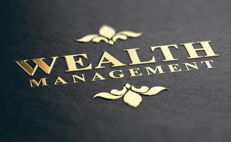 Les gestionnaires de fortune doivent se montrer proactifs par rapport aux besoins de leurs clients. (Photo: Shutterstock)