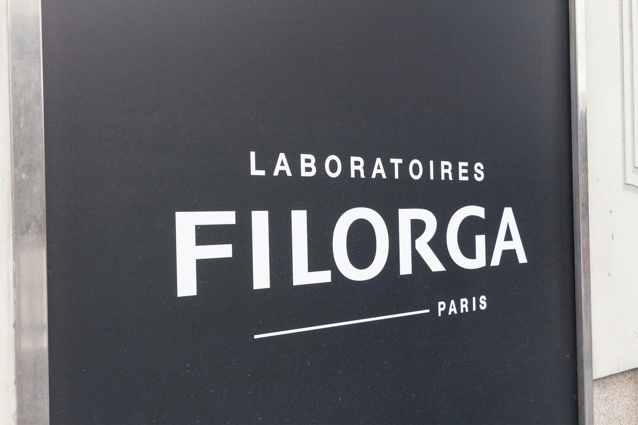 Accompagnée par son actionnaire majoritaire HLD depuis 2010, Filorga se revendique comme le leader de l'anti-âge en France et est commercialisée dans 75 pays. (Photo: Shutterstock)