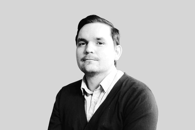 Guillaume Dollé: «Il existe une difficulté majeure à laquelle les acteurs traditionnels sont quasiment tous confrontés et qui, par conséquent, les empêche de se lancer dans le growth: leur organisation.» (Photo: DR)