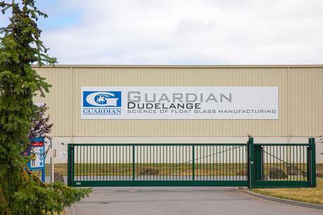Guardian avait annoncé que la rénovation de son four de Dudelange devait coûter 100 millions. Décision a finalement été prise de l'éteindre. (Photo: Paperjam/Archives)