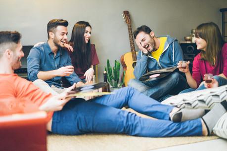 Avec 4.000 logements dans cinq pays – majoritairement dans quelques grandes villes –, Habyt poursuit sa stratégie agressive d'acquisition de ses concurrents pour ajouter de la croissance externe à son développement. (Photo: Shutterstock)