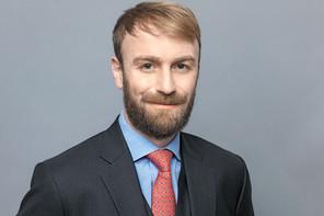JamesPurcell plaide pour l'uniformisation des données extrafinancières afin d'aider l'investisseur à faire son choix. (Photo: Quintet Private Bank)