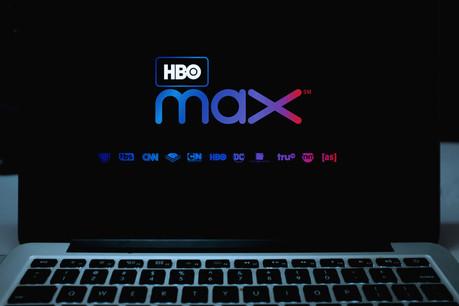 HBO Max se lance en Europe, mais pas au Luxembourg. (Photo: Shutterstock)