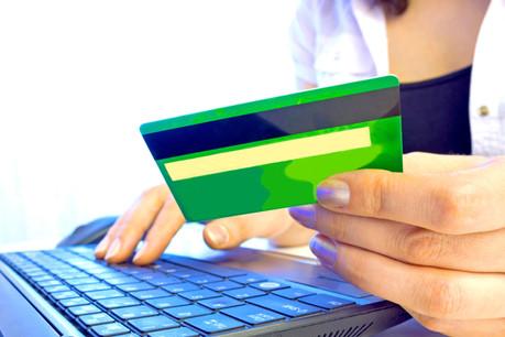 Parmi les engagements d'Helios, chaque transaction compense une partie de l'impact CO 2  du client. (Photo: Shutterstock)