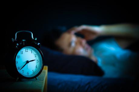 2021 était supposée être l'année de la fin du changement d'heure, le Covid-19 semble retarder l'agenda. (Photo: Shutterstock)