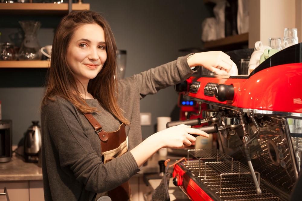 De 1.000 à 1.500 emplois seraient disponibles dans l'horeca à Luxembourg. (Photo: Shutterstock)