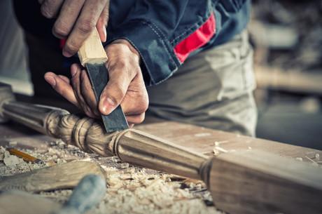 La hotline pour la relance économique dans l'artisanat n'a reçu que 800 appels entre le 2 juin et le 29 octobre. (Photo: Shutterstock)