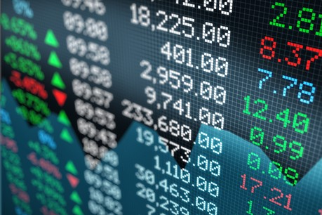 HQLA x  permetd'optimiser les activités de gestion des liquidités et de gestion des garanties, générant ainsi des gains d'efficacité opérationnelle et des économies de coûts en capital. (Photo: Shutterstock)