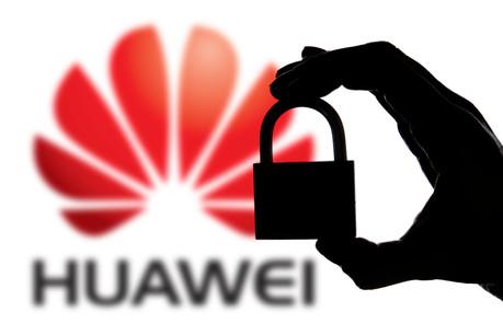Les enchères terminées, aucun des trois opérateurs n'a décidé de passer contrat avec Huawei ou de se l'interdire, pour l'instant, dans le contexte de la 5G. (Photo: Shutterstock)