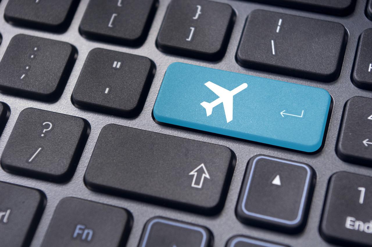 Le plan social menaçait, initialement, 25% des 40 emplois de l'entité luxembourgeoise de BCD Travel. (Photo: Shutterstock)