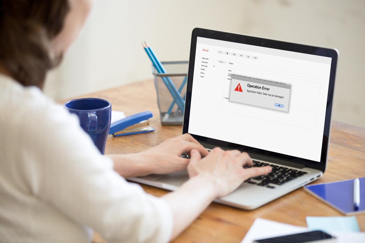 Les attaques ne semblent pas augmenter en nombre, mais elles deviennent très personnalisées, ce qui empêche de voir à qui les hackers tentent de nuire. (Photo: Shutterstock)