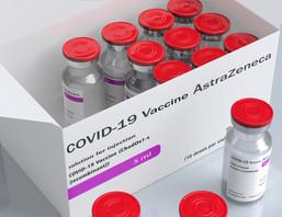 Des États recommandent déjà aux personnes ayant reçu le vaccin d'AstraZeneca en première dose de recevoir un vaccin Pfizer ou Moderna pour leur deuxième dose, ce que l'on appelle la vaccination croisée. (Photo: Shutterstock)