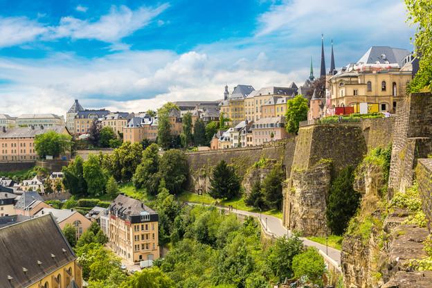 La Fondation Idea a identifié cinq thèmes majeurs de codéveloppement entre le Luxembourg et les régions voisines. (Photo: Shutterstock)