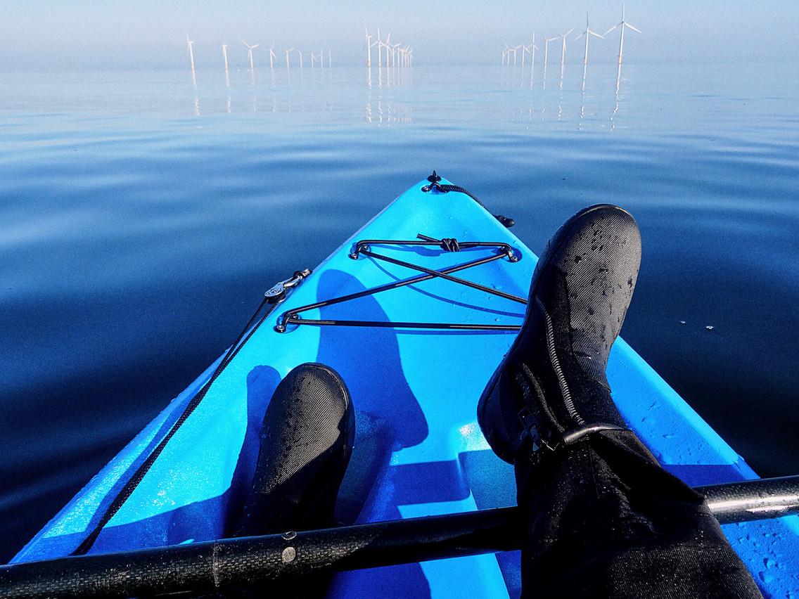 Idées reçues à propos de l'investissement durable… (Crédit : ING Luxembourg )