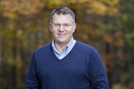 Alex Estevez est pour l'heure un des plus gros VC annoncés pour le Global Ventures Summit de fin novembre à Belval. (Photo: Accel Partners)