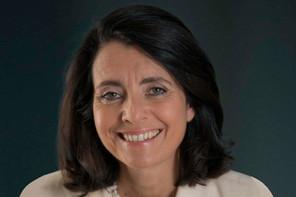 Béatrice Belorgey: «Force est de constater que la plupart du temps, c'est la mise en place de quotas qui permet de faire bouger les lignes.» (Photo: DR)