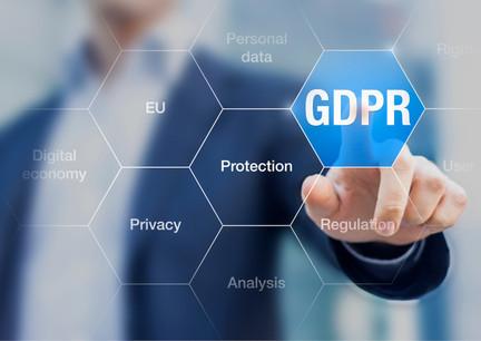 Dans la nouvelle version de son étude sur les technologies de pseudonymisation, l'Enisa appelle les autorités à accompagner tout processus d'un «risk assessment», parce qu'elle ne garantit pas la protection absolue des données personnelles. (Photo: Shutterstock)