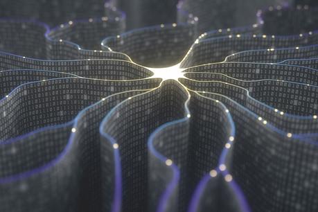 Searching, reasoning, machine learning: le white paper de l'Ilnas aborde ces trois secteurs de l'intelligence artificielle pour mieux les comprendre et appréhender des cas d'usage concrets, leurs opportunités et leurs risques. (Photo: Shutterstock)