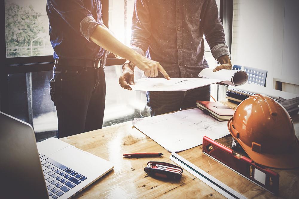 Tour d'horizon des enjeux pour le secteur avec des experts. (Photo: Shutterstock)
