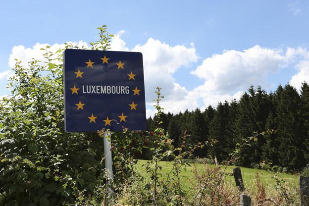 En Belgique, le débat sur une fermeture partielle des frontières refait surface dans les médias. (Photo: Shutterstock)