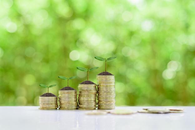 Cette nouvelle branche exigeante de l'investissement socialement responsable vise à résoudre les grands défis environnementaux et sociaux du monde. (Illustration: Shutterstock)