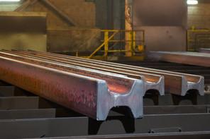 L'industrie manufacturière comprend les industries alimentaire, textile, chimique, ou encore métallurgique. (Photo: Charles Caratini / archives)