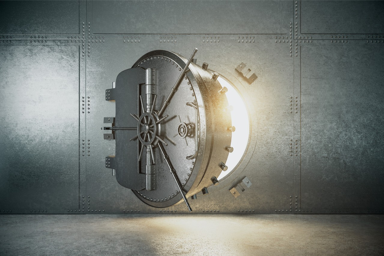 L'accès aux avoirs dormants dans les banques et chez les assureurs reste un dossier en souffrance, officiellement pour cause de pandémie. (Photo: Shutterstock)
