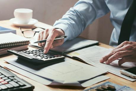 Les règles liées à la nouvelle convention fiscale franco-luxembourgeoise ne s'appliqueront qu'à partir de l'année prochaine. (Photo: Shutterstock)