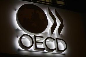 L'OCDE tente de mettre au point un nouveau cadre pour la fiscalité des multinationales. (Photo: Shutterstock)