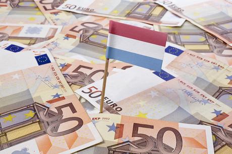 Le taux d'inflation annuel de l'indice des prix à la consommation national s'élève à 2,7% pour le mois de septembre. (Photo: Shutterstock)