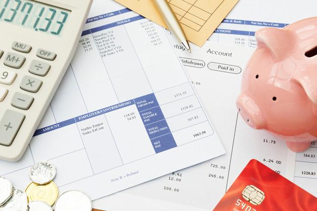 Les salaires devraient être adaptés à l'inflation en janvier prochain. (Photo: Shutterstock)
