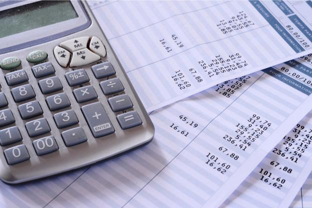 L'UEL trouve illogique que les hauts salaires récupèrent plus de la hausse de l'index que les bas salaires. Photo: Shutterstock)
