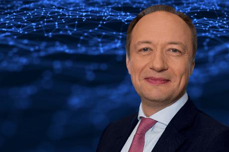 Pascal Denis, Head of Advisory, KPMG. (Crédit: KPMG)